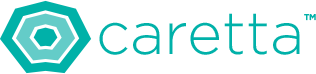 Caretta Custom Electronic Medical Records System
